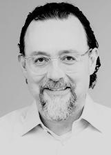 Candidato Carlos Bezerra Jr 4577