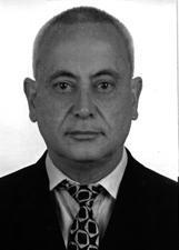 Candidato Carlos Fabrini 4447