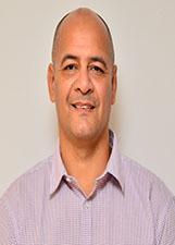 Candidato Carlos Maiolino 9053