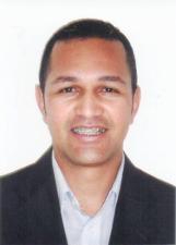 Candidato Carlos Monteiro 3350