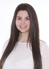 Candidato Carol Gomes 4595
