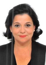 Candidato Carol Moura 1900