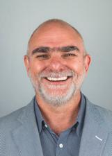 Candidato Célio Turino 5088