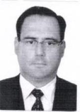 Candidato Cesar Biagioni 1928