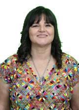 Candidato Cheila Olalla 1351