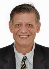 Candidato Chiarelli 5170