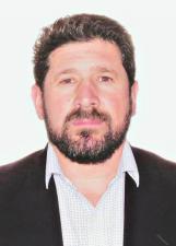 Candidato Chico Pansiga 5524