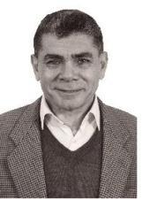 Candidato Chiquinho Pereira 1452
