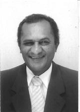 Candidato Cícero Perueiro 4413