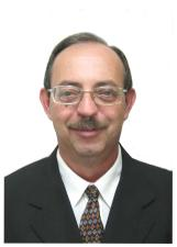 Candidato Cido Andrade 3337