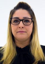 Candidato Claudia Baronesa 5100