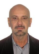Candidato Claudio Andrade 5421