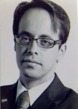Candidato Cristiano Crico 3177