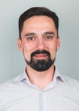 Candidato Daniel Carvalho 5014