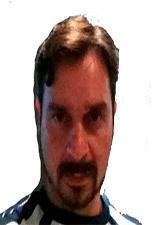 Candidato Daniel di Donato 9080