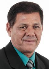 Candidato Daniel Perueiro 2235