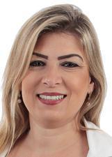 Candidato Debora Cabral 2278