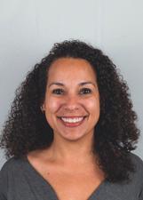 Candidato Débora Camilo 5055
