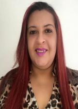 Candidato Delma Souza 4390