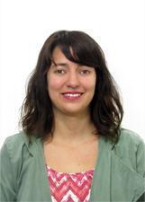 Candidato Diana Assunção 5052