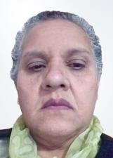 Candidato Dona Luzia 4079