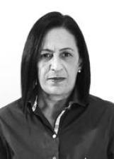 Candidato Dona Vilma 1062