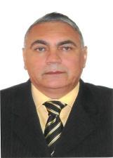 Candidato Dora Mariano 2313