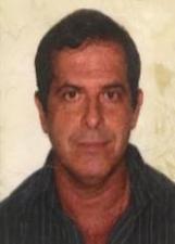 Candidato Dr. Carlos 4055