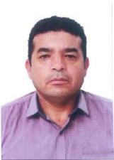 Candidato Dr Elmo 5412