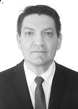 Candidato Dr. Fernando Moro 4436