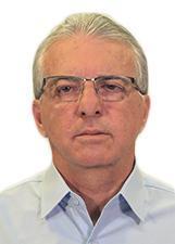 Candidato Dr. Gaspar 1202