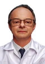 Candidato Dr. Gilberto Ribeiro 9038