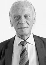 Candidato Dr Jamberg 2801