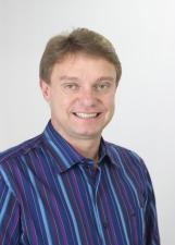 Candidato Dr. José Claudio 4342
