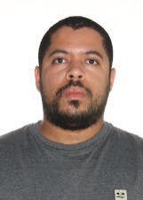 Candidato Dr. Josevane Alves 5119
