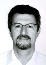 Candidato Dr. Maurício 1589