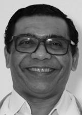 Candidato Dr. Ribamar 7010