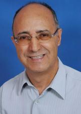 Candidato Dr. Vilson do Pronto Socorro 5464