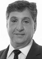 Candidato Dr. Yussif 4530