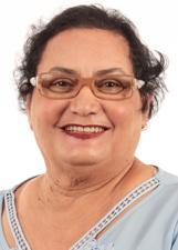 Candidato Dra. Nadir 2230