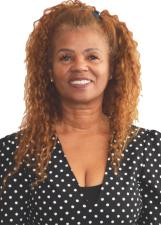 Candidato Dra. Neuza Ferreira 3304