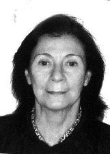 Candidato Dra Sheila 1729