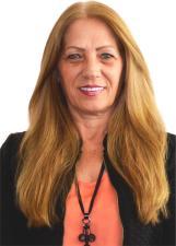 Candidato Edilene Mazer 3307