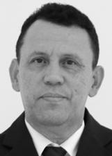 Candidato Edilson Pacheco 7079