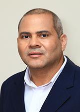 Candidato Edio Lopes 1367