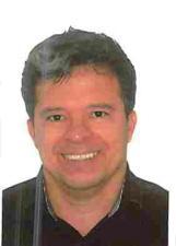 Candidato Edson Almeida 1970