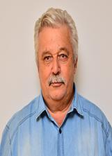 Candidato Edson Borges 9096