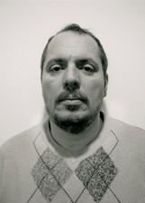 Candidato Edson Carlos Bril 5433