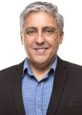 Candidato Edvaldo Ranzani 7078