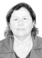 Candidato Eliene Ribeiro 5157